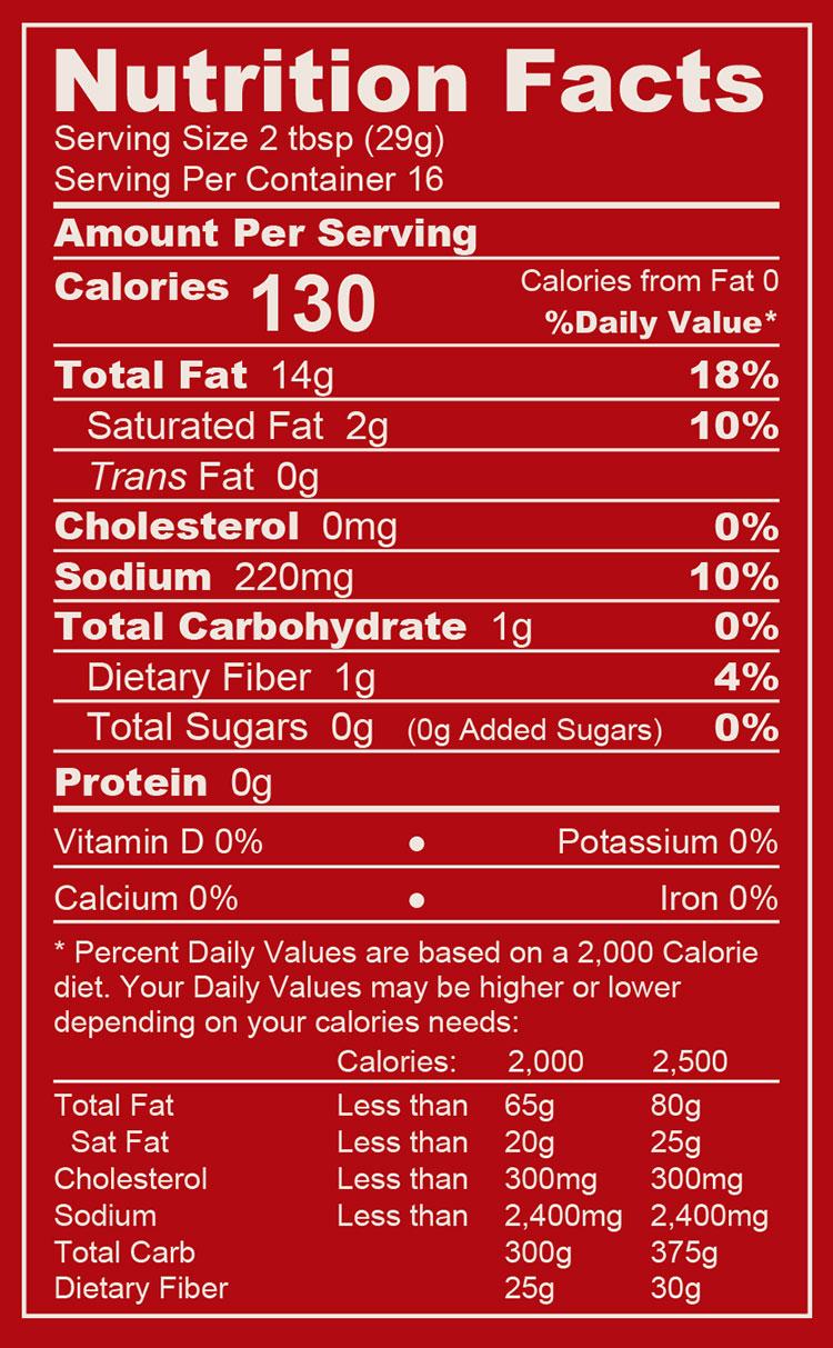 Nashville Hot Chicken Sauce Way Hot Nutrients-WAYHOT-V2.jpg